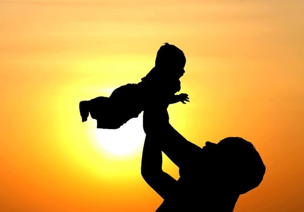 Voice Dialogue for Conscious Parenting